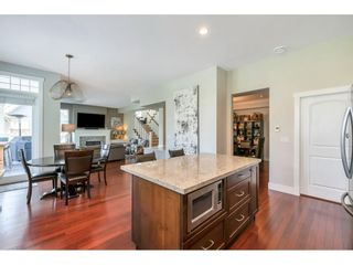 """Photo 9: 3723 142 Street in Surrey: Elgin Chantrell House for sale in """"Southport"""" (South Surrey White Rock)  : MLS®# R2589754"""