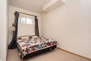 Photo 21: 566 Melbourne Avenue in Winnipeg: Residential for sale (3D)  : MLS®# 202026437