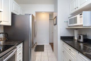 Photo 13: 104 1014 Rockland Ave in Victoria: Vi Rockland Condo for sale : MLS®# 869806
