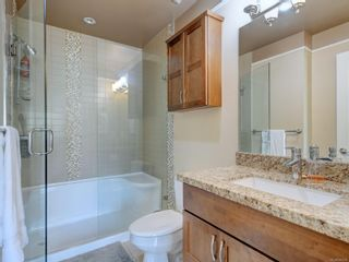 Photo 14: 203 785 Station Ave in : La Langford Proper Row/Townhouse for sale (Langford)  : MLS®# 885636