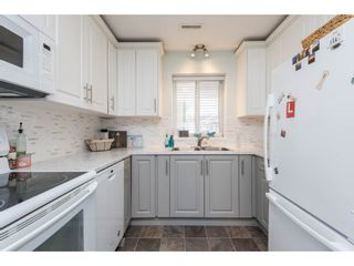 """Photo 2: 36 45435 KNIGHT Road in Chilliwack: Sardis West Vedder Rd Townhouse for sale in """"KEYPOINT VILLA"""" (Sardis)  : MLS®# R2537072"""