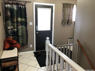 Photo 10: Parcel A Rural Address in North Battleford: Residential for sale (North Battleford Rm No. 437)  : MLS®# SK840923