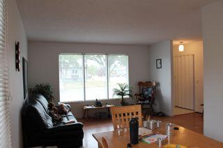 Photo 9: 24 Southpark Drive: Leduc House for sale : MLS®# E4259879