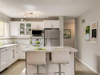 FEATURED LISTING: 63 - 6915 RANCHVIEW Drive Northwest Calgary
