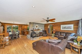 Photo 9: 2905 Uplands Pl in : ML Shawnigan House for sale (Malahat & Area)  : MLS®# 880150