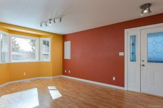 Photo 10: 680 Montague Rd in : Na University District House for sale (Nanaimo)  : MLS®# 868986