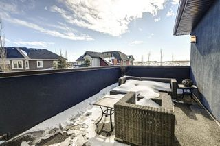 Photo 24: 62 Wexford Crescent SW in Calgary: West Springs Detached for sale : MLS®# A1074390