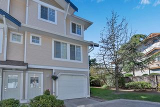 """Photo 24: 72 6533 121 Street in Surrey: West Newton Townhouse for sale in """"Stonebriar"""" : MLS®# R2569216"""