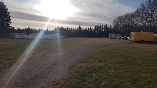 Photo 5: 9803 213 Street in Edmonton: Zone 58 Vacant Lot for sale : MLS®# E4222034