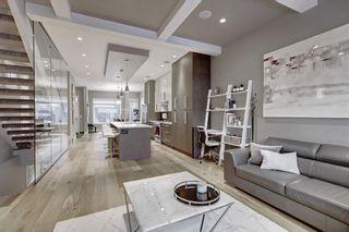 Photo 14: 1134 Colgrove Avenue NE in Calgary: Renfrew Detached for sale : MLS®# A1084105