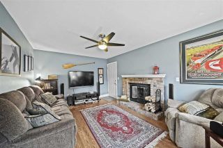 Photo 28: 20981 93A Avenue in Langley: Walnut Grove House for sale : MLS®# R2538514