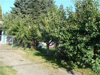 Photo 8: 402 LYON Street in Prince George: Quinson House for sale (PG City West (Zone 71))  : MLS®# N213411