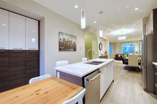 Photo 5: 28 2888 156 Street in Surrey: Grandview Surrey Townhouse for sale (South Surrey White Rock)  : MLS®# R2360738