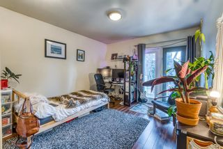 Photo 17: 588 Strathcona Drive SW in Calgary: Strathcona Park Semi Detached for sale : MLS®# A1076200