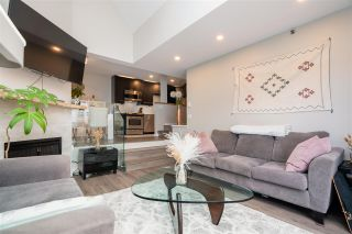"""Photo 16: 310 910 W 8TH Avenue in Vancouver: Fairview VW Condo for sale in """"The Rhapsody"""" (Vancouver West)  : MLS®# R2580243"""