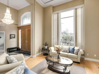 Photo 5: 9128 DIAMOND Road in Richmond: Seafair House for sale : MLS®# R2528479