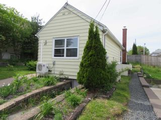 Photo 2: 27 Rufus Avenue in Halifax: 6-Fairview Residential for sale (Halifax-Dartmouth)  : MLS®# 202114190