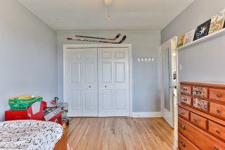 Photo 15: 90 Aylesworth Avenue in Toronto: Birchcliffe-Cliffside House (Bungalow) for sale (Toronto E06)  : MLS®# E3476957