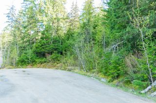 Photo 64: 3,4,6 Armstrong Road in Eagle Bay: Vacant Land for sale : MLS®# 10133907