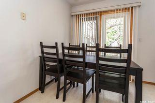Photo 4: 4 327 Berini Drive in Saskatoon: Erindale Residential for sale : MLS®# SK773527