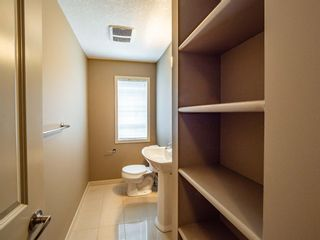 Photo 21: 210 Copperpond Row SE in Calgary: Copperfield Row/Townhouse for sale : MLS®# A1086847