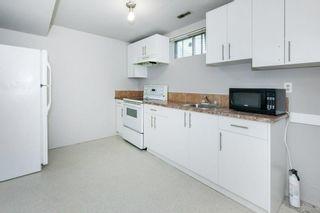 Photo 26: 18 MARTINGROVE Mews NE in Calgary: Martindale House for sale : MLS®# C4135868