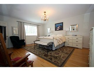 """Photo 14: 1073 SHAMAN Crescent in Tsawwassen: English Bluff House for sale in """"THE VILLAGE"""" : MLS®# V1012662"""