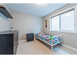 Photo 21: 14 ROCKFORD Road NW in Calgary: Rocky Ridge House for sale : MLS®# C4048682
