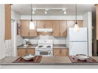 "Photo 8: 201 3142 ST JOHNS Street in Port Moody: Port Moody Centre Condo for sale in ""SONRISA LANDING"" : MLS®# V1054411"