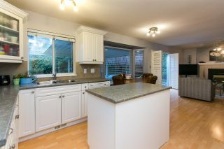 Photo 6: 15730 89A Avenue in Surrey: Fleetwood Tynehead House for sale : MLS®# R2329099