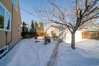 Photo 26: 432 CENTENNIAL Street in Winnipeg: River Heights North Residential for sale (1C)  : MLS®# 202102305