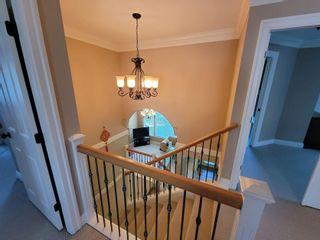 Photo 13: 3353 TRUTCH Avenue in Richmond: Terra Nova House for sale : MLS®# R2604861