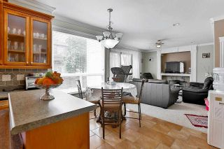 Photo 18: 7747 146A Street in Surrey: East Newton House for sale : MLS®# R2592131