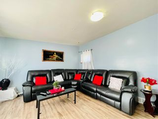 Photo 22: 1220 Alexander Avenue in Winnipeg: Weston Residential for sale (5D)  : MLS®# 202107309