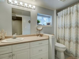Photo 12: 1670 Howroyd Ave in VICTORIA: SE Mt Tolmie House for sale (Saanich East)  : MLS®# 816362