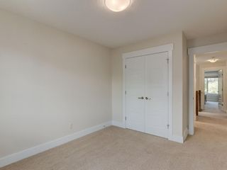 Photo 31: 3808 SARCEE Road SW in Calgary: Currie Barracks Detached for sale : MLS®# A1028243