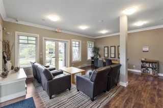 """Photo 37: 28 3109 161 Street in Surrey: Grandview Surrey Townhouse for sale in """"Wills Creek"""" (South Surrey White Rock)  : MLS®# R2577069"""