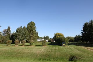 Photo 16: 47316 TWP Rd 590: Rural St. Paul County Manufactured Home for sale : MLS®# E4265296
