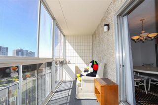Photo 8: 9E 1975 Corydon Avenue in Winnipeg: River Heights Condominium for sale (1C)  : MLS®# 202113505