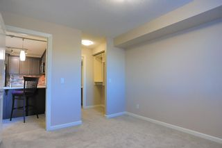 Photo 24: 2309 402 Kincora Glen Road NW in Calgary: Kincora Apartment for sale : MLS®# A1072725