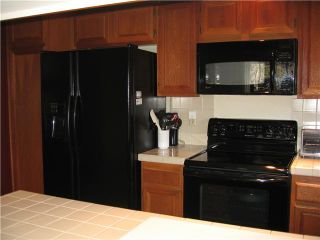 Photo 12: HILLCREST Condo for sale : 2 bedrooms : 2651 Front Street #302 in San Diego