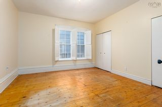 Photo 20: 1091 Tower Road in Halifax: 2-Halifax South Residential for sale (Halifax-Dartmouth)  : MLS®# 202123634