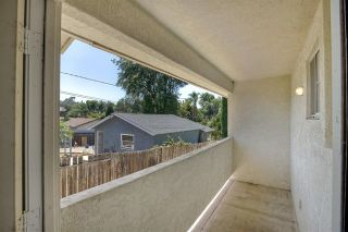 Photo 14: 331 Beaumont Ct in Vista: Residential for sale (92084 - Vista)  : MLS®# 170045073