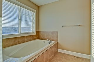 Photo 18: 235 Lakepointe Drive: Chestermere Detached for sale : MLS®# A1058277