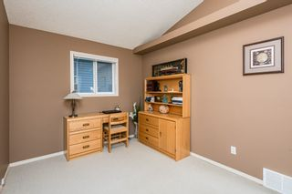 Photo 20: 14923 47 Street in Edmonton: Zone 02 House for sale : MLS®# E4236399