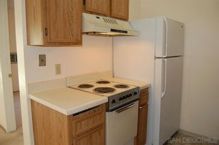 Photo 5: SAN DIEGO Condo for rent : 1 bedrooms : 6650 Amherst St #12A