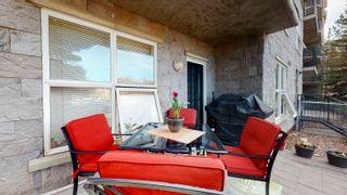 Photo 33: 2-102 4245 139 Avenue in Edmonton: Zone 35 Condo for sale : MLS®# E4250077