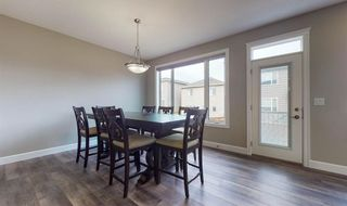 Photo 15: 44 Carrington Circle NW in Calgary: Carrington Detached for sale : MLS®# A1082101