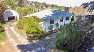 Photo 6: 8720 East Saanich Rd in : NS Bazan Bay House for sale (North Saanich)  : MLS®# 873653