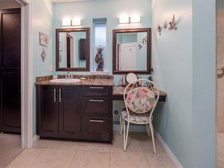 Photo 13: 5800 TURNSTONE Drive in Sechelt: Sechelt District House for sale (Sunshine Coast)  : MLS®# R2541194